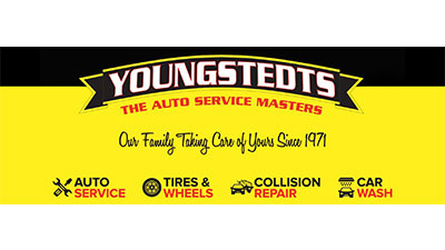 YOUNGSTEDTS CHANHASSEN GOODYEAR